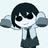 Kokoro Yami's avatar