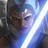 Mr Star Wars AminoRepublic's avatar