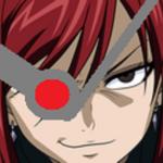 Dinosel's avatar