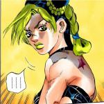 XVeraLoveBabyx's avatar