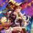 Dragonforce fan's avatar