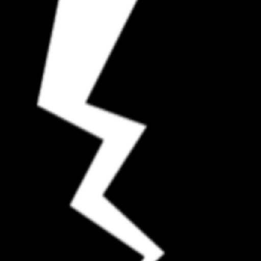 Grimlock The Autobot's avatar