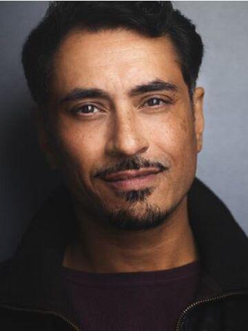 Joseph Melendez Cast Portal.JPG