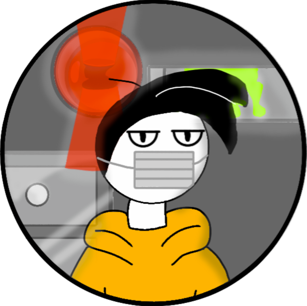 ARandomUser347's avatar