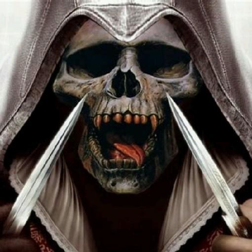 Assassin'sPlague's avatar