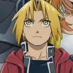 IStandWithVic's avatar