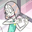 Carrozzeria's avatar