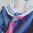 Kaaya0903's avatar