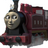 Rainhilltrials45's avatar