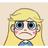 Usuario de Buses Viacom's avatar