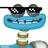 Wubbox Raro Azul's avatar