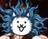 The Final Battle Cat's avatar