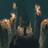 Toxicmania's avatar