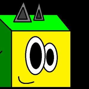 RichardTheObject's avatar