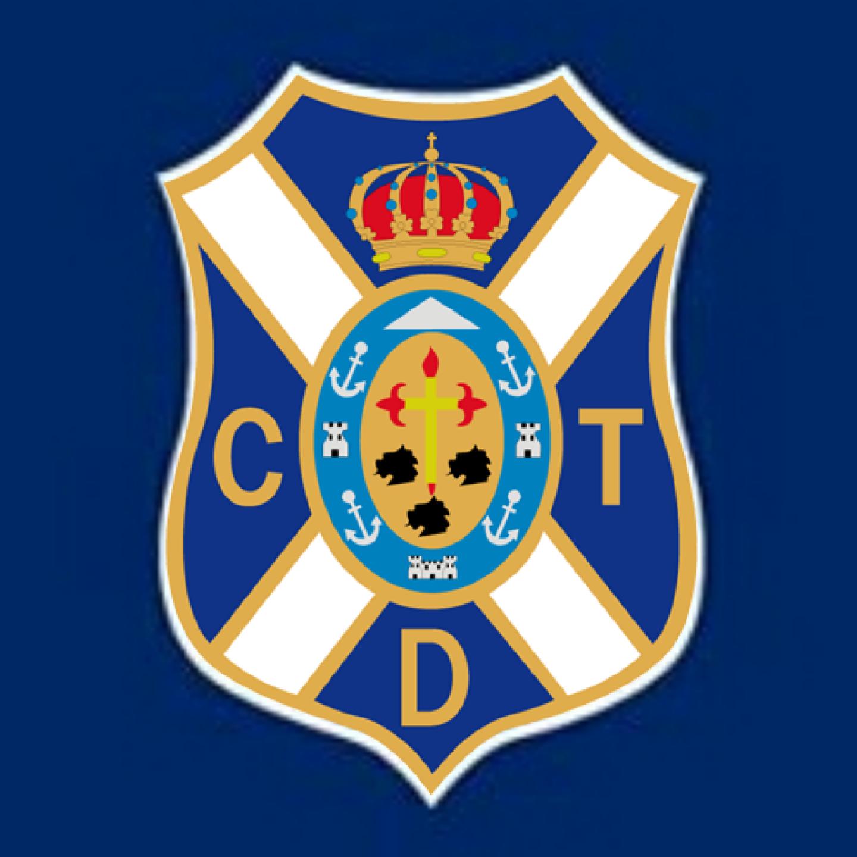 Gaby Nasco Cuppari's avatar