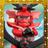 Kozu der Steinsamurai's avatar