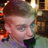 NotbuNNNy's avatar