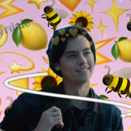BugheadLovee's avatar