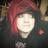 Braixtomp654's avatar