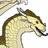Cactus des ailes de sable's avatar