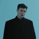 Kacper0623's avatar