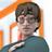 Xpacetrue's avatar