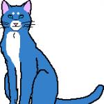 M546986's avatar