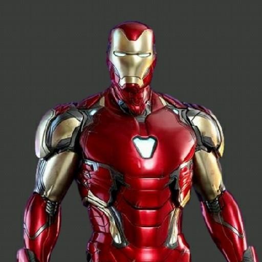 Porush kumar's avatar