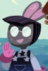 BubbleStarbunny108's avatar