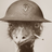 Megistos86's avatar