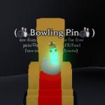 Yeehawmburger's avatar