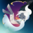 Dragonwriter09's avatar