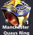 Manchester quay ring