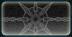Platinum Viper Cloth Pattern thumbnail.png