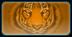 Tiger Cloth Pattern thumbnail.png