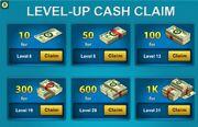 Level-up Cash Claim thumbnail.jpg