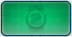 Neon Cloth Pattern thumbnail.png