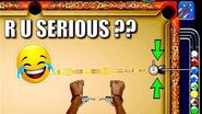 GAMEONTOM GREATEST ESCAPE IN 8 BALL POOL