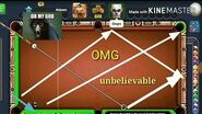 SURPRISE BOXES GIVEAWAY - 8 BALL POOL COMPILATION BY ARJOON SINGH