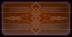 Czar Cloth Pattern thumbnail.png