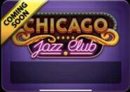 Chicago Jazz Club cut