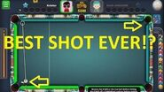 SURPRISE BOXES GIVEAWAY CLOSED - KOLATER 8 BALL POOL UNBELIEVABLE BERLIN PLATZ GAME