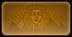 Pharaoh Cloth Pattern thumbnail.png