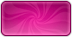Twisted Candy Cloth Pattern thumbnail.png