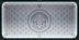 Royal Blue Cloth Pattern thumbnail.png