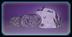 Halloween Cloth Pattern thumbnail.png