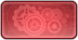 Steampunk Cloth Pattern thumbnail.png