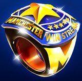 Manchester quay ring 2