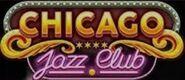 Chicago Jazz Club 2 Logo