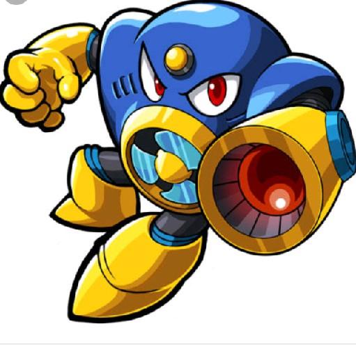 Neon64's avatar